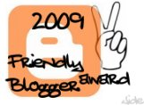 friendly-blogger-award-2009