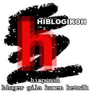 hiblogikoh