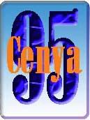 banner cenya95