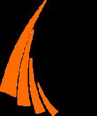 logo-ibsn-11