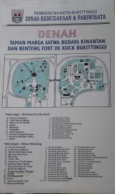 D2 Benteng FdK maps