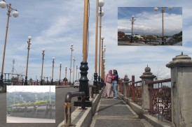 D3 jembatan siti nurbaya