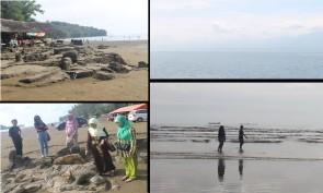 D3 Pantai Manis Malin Kundang