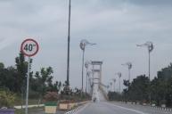 D5 Jembatan siak